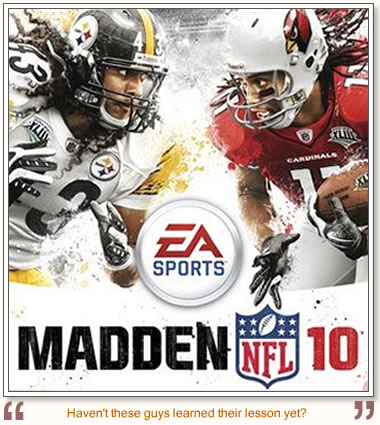 madden_cover